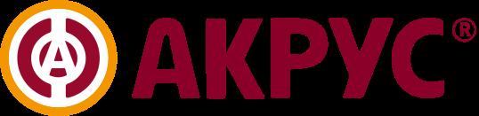 Разработка и производство противокоррозионных и огнезащитных химстойких  покрытий — Компания АКРУС®